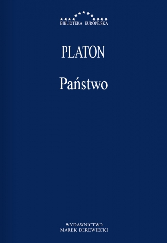 Panstwo__Platon_