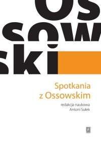 Spotkania_z_Ossowskim
