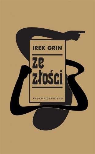 Ze_zlosci