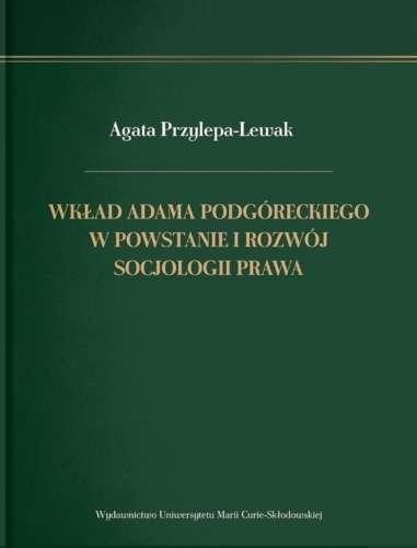 Wklad_Adama_Podgoreckiego_w_powstanie_i_rozwoj_socjologii_prawa