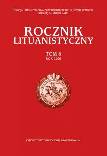 Rocznik_lituanistyczny__t._6_2020