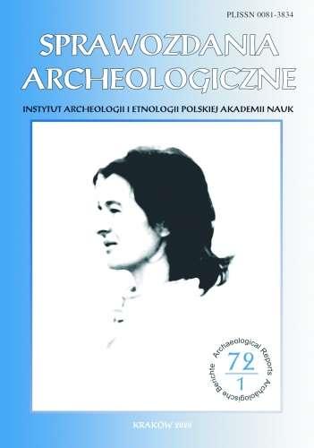 Sprawozdania_archeologiczne_72_1