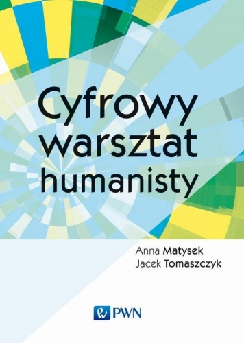 Cyfrowy_warsztat_humanisty