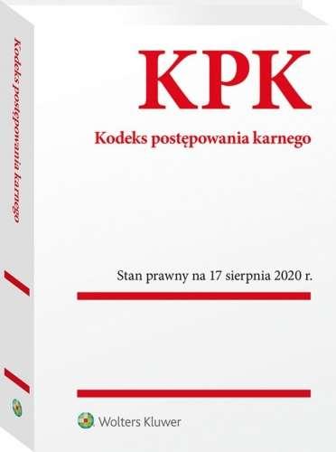 Kodeks_postepowania_karnego._Stan_prawny_na_17_sierpnia_2020_r.