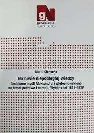 Na_niwie_niepodleglej_wiedzy