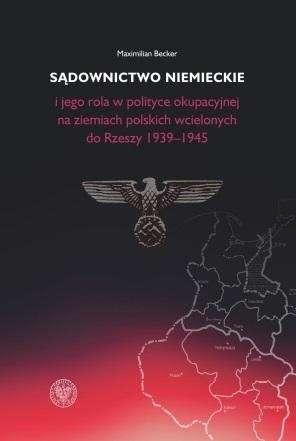 Sadownictwo_niemieckie_i_jego_rola_w_polityce_okupacyjnej_na_ziemiach_polskich_wcielonych_do_Rzeszy_1939_1945