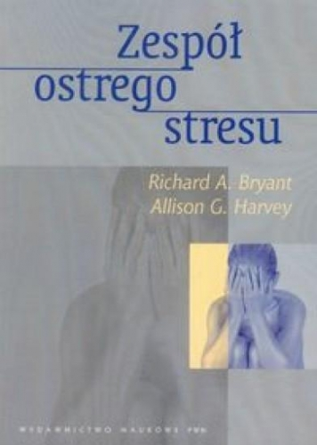 Zespol_ostrego_stresu