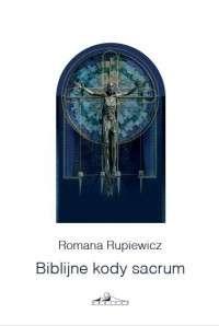 Biblijne_kody_sacrum