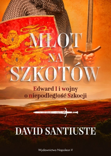 Mlot_na_Szkotow