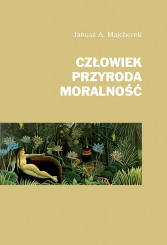 Czlowiek__przyroda__moralnosc_Kopia