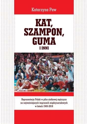 Kat__Szampon__Guma_i_inni_Kopia