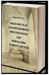 Miejscowy_plan_zagospodarowania_przestrzennego_jako_prawna_forma_ochrony_zabytkow