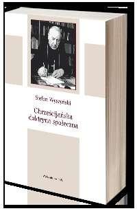 Chrzescijanska_doktryna_spoleczna