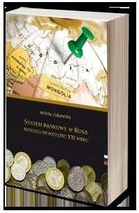 System_bankowy_w_Rosji
