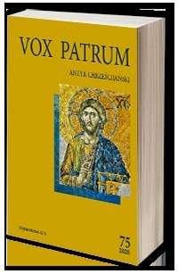 Vox_Patrum_2020_75