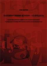 Systemowy_trening_jezykowy