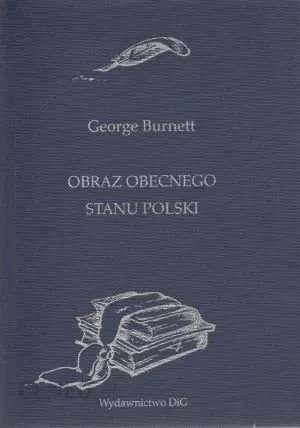Obraz_obecnego_stanu_Polski