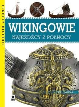 Wikingowie._Najezdzcy_z_polnocy