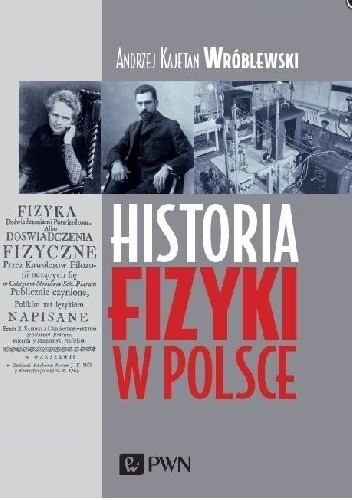 Historia_fizyki_w_Polsce