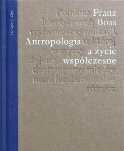 Antropologia_a_zycie_wspolczesne