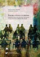 Polska_polka_filmowa