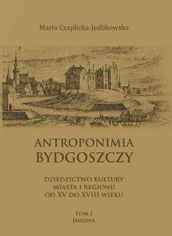 Antroponimia_Bydgoszczy__t.1
