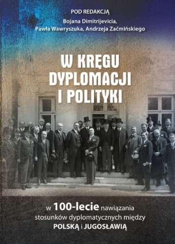 W_kregu_dyplomacji_i_polityki