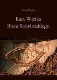 Rasa_Wielka_Rodu_Slowianskiego