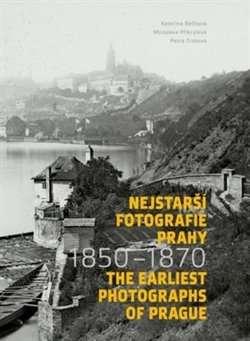 Nejstarší_fotografie_Prahy_1850___1870