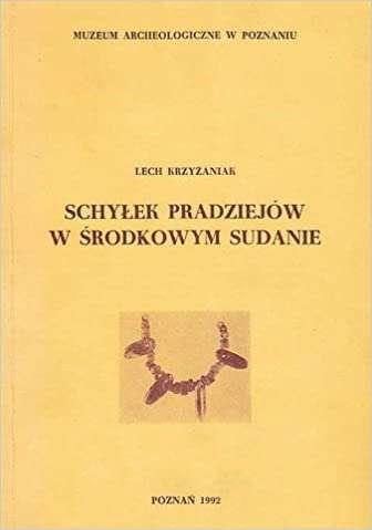 Schylek_pradziejow_w_srodkowym_Sudanie