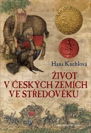 Zivot_v_ceskych_zimich_ve_stredoveku