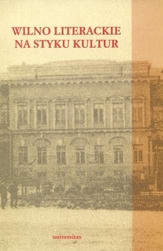 Wilno_literackie_na_styku_kultur
