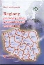 Regiony_periodycznej_komunikacji_medialnej