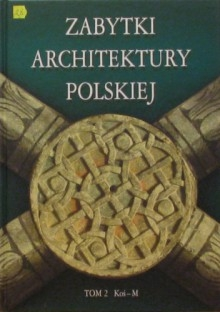 Zabytki_architektury_polskiej__t._2__Kos_M