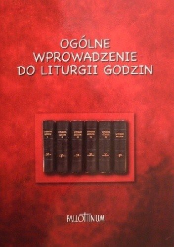 Wprowadzenie_do_liturgii._Praca_zbiorowa