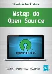 Wstep_do_Open_Source._Nauka_dydaktyka_praktyka