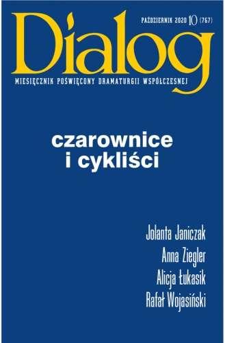 Dialog_2020_10._Czarownicy_i_cyklisci