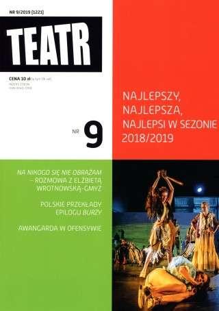 Teatr_2020_10._Teatr_liczy_straty_w_pandemii