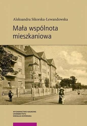 Mala_wspolnota_mieszkaniowa