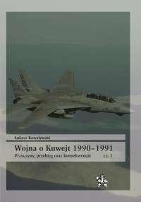 Wojna_o_Kuwejt_1990_1991._Przyczyny__przebieg_oraz_konsekwencje__cz._1