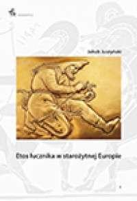 Etos_lucznika_w_starozytnej_Europie