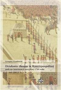 Dzialania_zbrojne_w_Rzeczypospolitej_podczas_interwencji_rosyjskiej_1764_roku