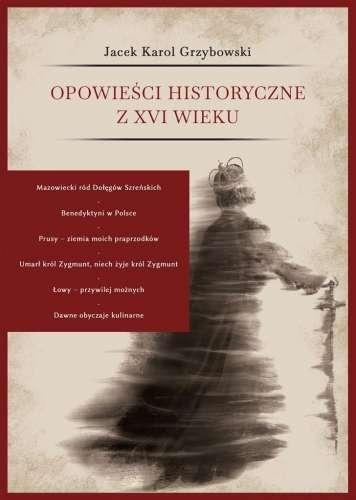 Opowiesci_historyczne_z_XVI_wieku