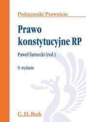 Prawo_konstytucyjne_RP._9._wydanie