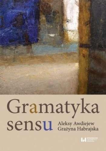 Gramatyka_sensu