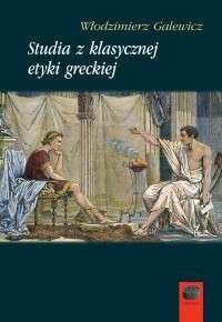 Studia_z_klasycznej_etyki_greckiej