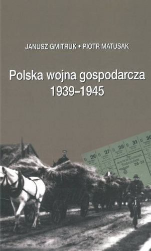 Polska_wojna_gospodarcza_1939_1945