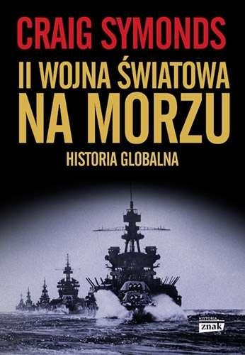 II_wojna_swiatowa_na_morzu._Historia_globalna