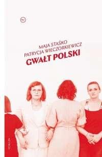 Gwalt_Polski