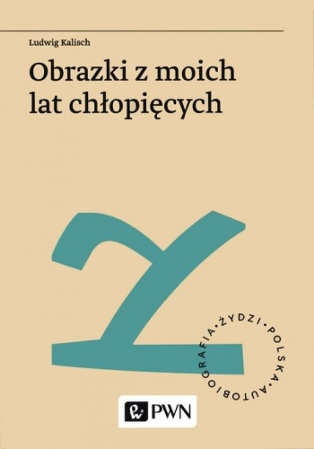 Obrazki_z_moich_lat_chlopiecych